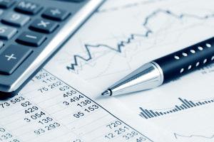 AMX bookkeeping, AMX, bookkeeping,